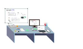 Copy of 정보 사회의 순기능과 역기능