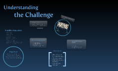 Superintendent's Roundtable: The Challenge of the 2010-2011 Budget