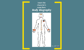 Copy of Copy of Copy of Body Biography Instructions and Template