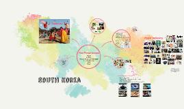 MCC: South Korea