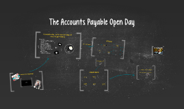 The Accounts Payable Open Day
