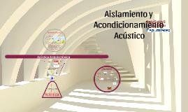 Copy of Copy of Aislamiento Acústico