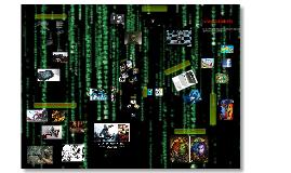 Videojuegos: un estímulo de ¿creatividad o enfermedad?