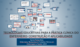 Cópia de Copy of Copy of TECNOLOGIA EM EDUCAÇÃO