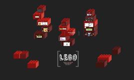 Copy of Copy of LEGO