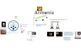 Copy of Elementos constitutivos del Arte