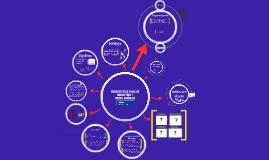 Copy of Presentación - Plan de Marketing