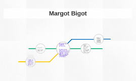 Margot Bigot