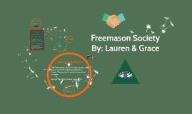 Freemason Society