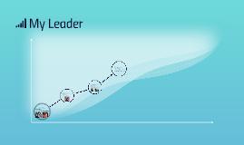 Whos my leader?
