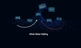White water rafting the Zambezi River- Africa