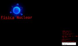 aula 3A Introdução a Física Nuclear