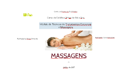 MASSAGENS