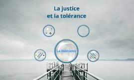 ECR S5 T1 3(10) - Droits, libertés et tolérance