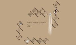 Drama tragedia y comedia 1 by joaquin urrejola on prezi ccuart Image collections