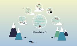 Biomedicina III