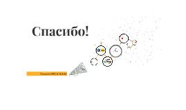 Copy of Copy of Новости RTB & Mobile