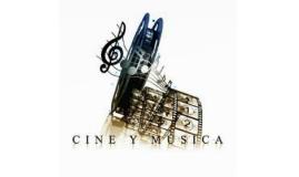 Historia y Evolución de la música en el cine