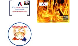 Alliancespecializedsystems