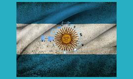 Argentina: Un Pais Hispanohablante
