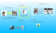 don Quijote Presentation