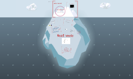 Geomechanics10 - Water in soil