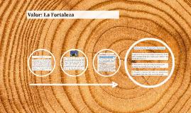 Copy of Valor: La Fortaleza