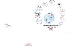Copy of MEDIDORES DE ENERGÍA REACTIVA