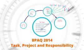 BPAQ 2014