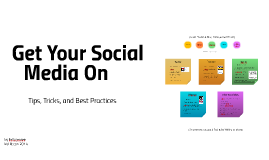 Get Your Social