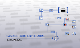 CASO DE EXITO EMPRESARIAL