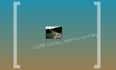 A Digital Journey.....Learning Summary