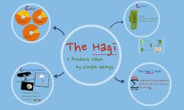 The Hagi +