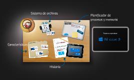 Copy of Windows 10
