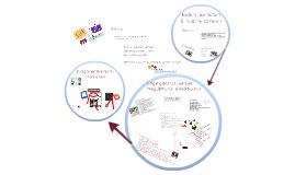 Workshop Interactieve Werkvormen