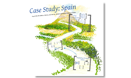 Copy of Modern Europe Case Study: Spain