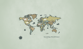 Chapter 4 - Becoming a World Power