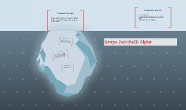 Grupo Zucchelli Alpha