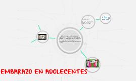 LOS ROBOS CON VIOLENCIA