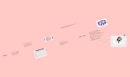 Copy of TALENTO