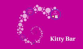 Kitty Bar