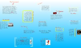 Copy of Canterbury Tales Prologue