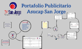 Copy of Copy of Portafolio Publicitario Asucap San Jorge