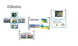 Copy of L'Ukraine.