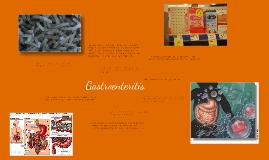 Viral Gastroenteritis
