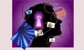 Copy of Copy of Psicologia