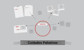 Copy of Cuidados Paliativos