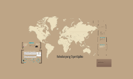 Copy of Copy of UNANG YUGTO NG IMPERYALISMONG KANLURANIN