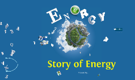 Copy of Energy Story