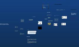 Copy of Copy of Galería de infiltración y filtro en lecho del rio